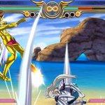 Скриншот Saint Seiya Omega: Ultimate Cosmo – Изображение 9