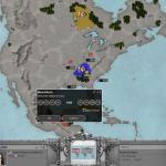 Скриншот Age of Conquest 3 – Изображение 16