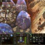 Скриншот Perimeter: Emperor's Testament – Изображение 25