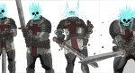 Автор Super Hexagon забросил игру в духе Dark Souls - Изображение 3