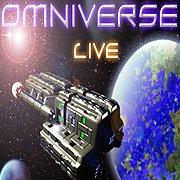 Обложка Omniverse Live