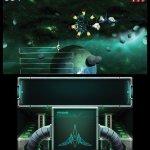 Скриншот StarFox 64 3D – Изображение 5