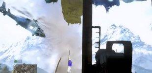 Far Cry 4. Видео #3