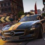 Скриншот World of Speed – Изображение 1