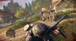 Все новые хиты на CryEngine [Часть 1]. - Изображение 9