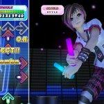 Скриншот DanceDanceRevolution Hottest Party 4 – Изображение 31