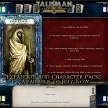 Скриншот Talisman: Digital Edition – Изображение 4