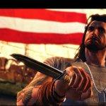 Скриншот Ride to Hell: Retribution – Изображение 1