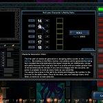 Скриншот The Temple of Elemental Evil: A Classic Greyhawk Adventure – Изображение 82