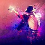 Скриншот Michael Jackson: The Experience