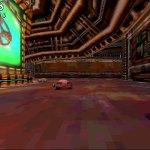 Скриншот POD Gold – Изображение 3