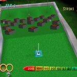 Скриншот Minigolf Maniacs – Изображение 48