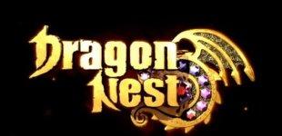 Dragon Nest. Видео #2