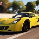 Скриншот Forza Horizon 2 – Изображение 25