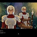 Скриншот DarkEnd