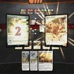 Скриншот Magic Duels: Origins – Изображение 6