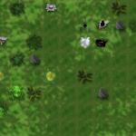 Скриншот Telepath RPG: Servants of God – Изображение 6