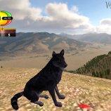 Скриншот WolfQuest – Изображение 3