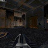 Скриншот Corridor 8: Galactic Wars – Изображение 1