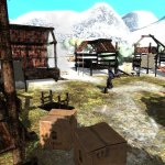 Скриншот Winterheart's Guild – Изображение 4