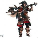 Скриншот Final Fantasy 14: A Realm Reborn – Изображение 64