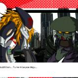 Скриншот Heavy Metal Death Pirate