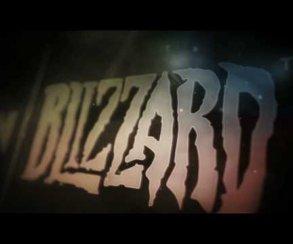 Activision Blizzard подвела итоги первого квартала