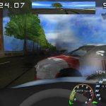 Скриншот WR Rally – Изображение 14