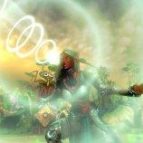 Скриншот Chaotic: Shadow Warriors