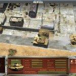 Скриншот Will of Steel – Изображение 103