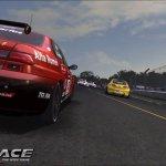 Скриншот Race: The WTCC Game – Изображение 1
