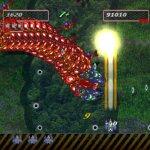 Скриншот Super Killer Hornet: Resurrection – Изображение 1