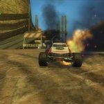 Скриншот Smash Cars – Изображение 35