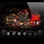 Скриншот Steampunker – Изображение 2