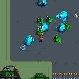 Скриншот Derelict