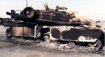 Пять самых известных танковых сражений в истории. - Изображение 8