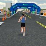 Скриншот International Running Stars – Изображение 4