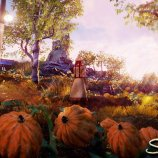 Скриншот Shenmue 3