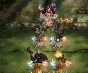 Бывшие работники Lionhead собираются на Kickstarter с новой игрой