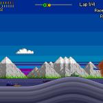 Скриншот Pixel Boat Rush – Изображение 12