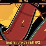 Скриншот Cava Racing