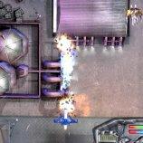 Скриншот Earth Force – Изображение 10
