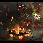 Скриншот Zombie Apocalypse: Never Die Alone – Изображение 18
