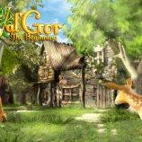 Скриншот Val'Gor: The Beginning