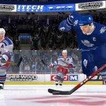 Скриншот NHL 06 – Изображение 34