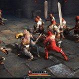 Скриншот Mabinogi II: Arena