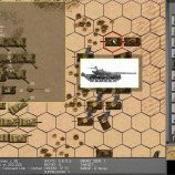 Скриншот Steel Panthers 3: Brigade Command 1939-1999