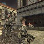 Скриншот Battlefield 1942: Secret Weapons of WWII – Изображение 26