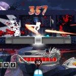 Скриншот One Finger Death Punch – Изображение 8
