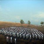Скриншот HistWar: Napoleon – Изображение 2